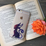 iPhone Espeon Case