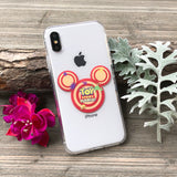 Carnival Games iPhone Case