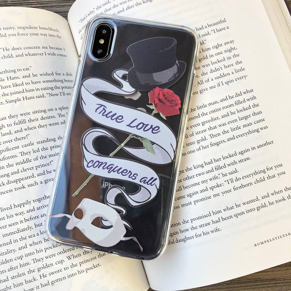 iPhone Cases – Figment & Fable
