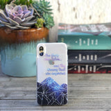 acotar iphone case