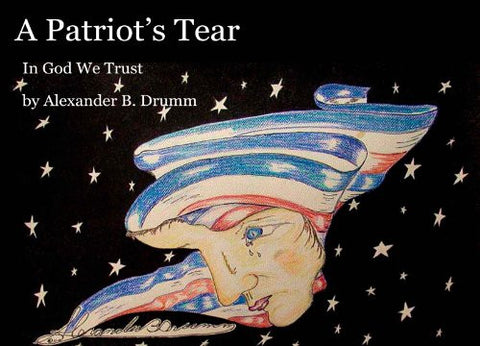 A Patriot's Tear