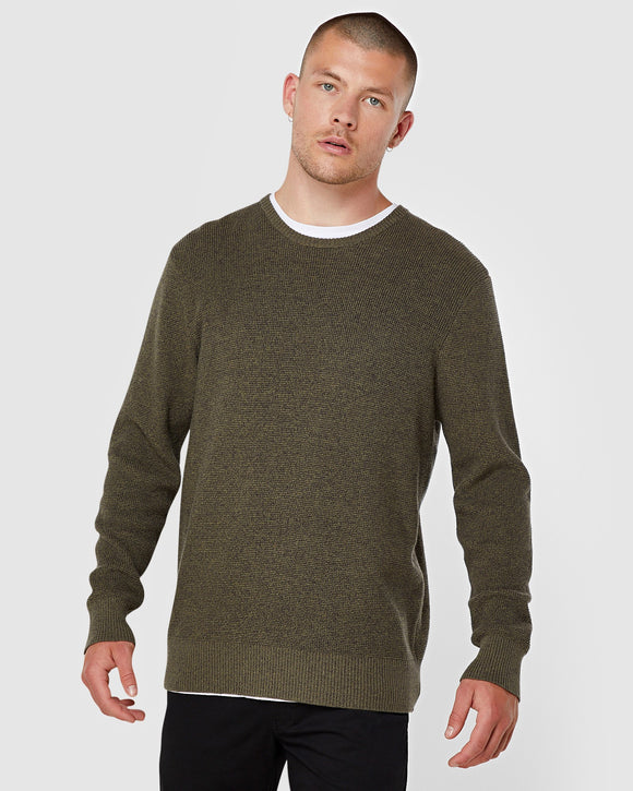 MENS SALE JUMPERS & SWEATERS