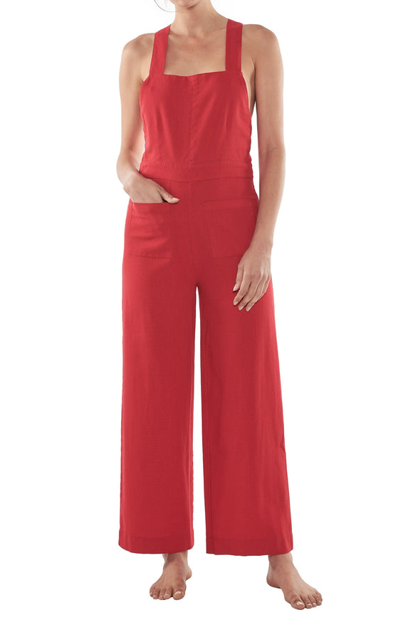 WOMENS SALE JUMPSUITS