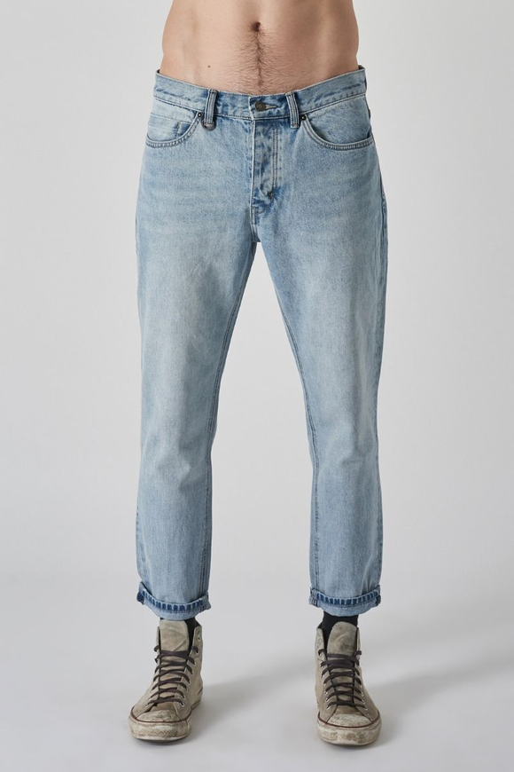 Neuw STUDIO RELAXED JEANS ROAD