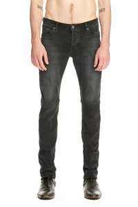 Neuw MENS IGGY SKINNY JEANS WOLFGANG...Last Pair Available - Elwood 101