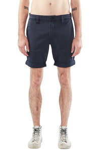 Neuw CODY TAPERED SHORT NAVY