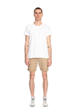 Neuw MENS CODY TAPERED SHORT SAND - Elwood 101