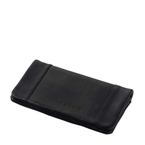 SOME TYPE OF LOVE WALLET BLACK