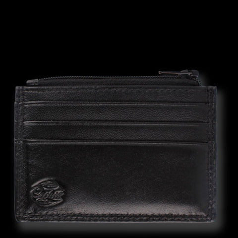 HEMLOCK WALLET BLACK by Orchill