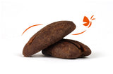 Five Spice Pecan Cocoa Dusted Nuts / 10 Pack