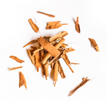 Load image into Gallery viewer, Cinnamon Spice Lip Plumper /// Cinnamon Bark