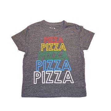 The Pizza Tower Tee