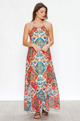 The Imagination Maxi