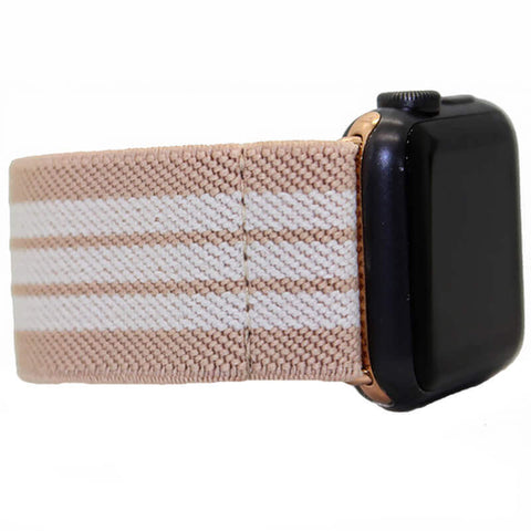 Apple Watch Bands-Lots of Choices