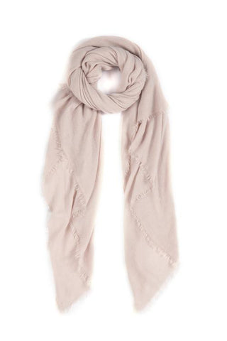 The Shira Scarf in 2 Colors