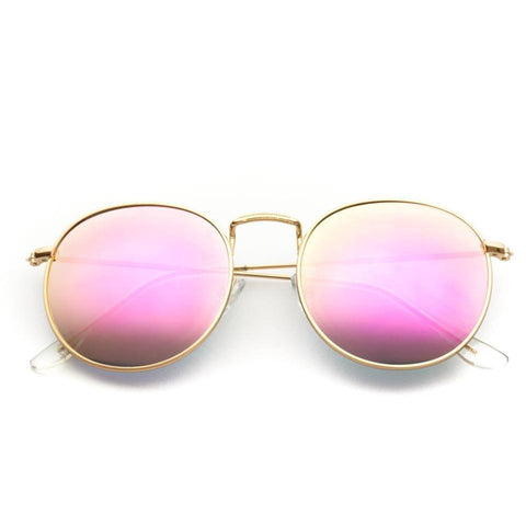 The Cayman Sunnies
