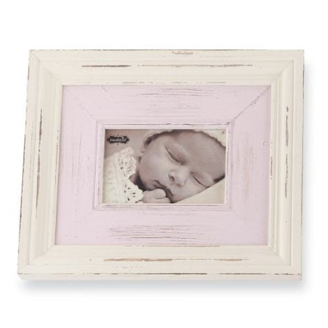 Wooden Colored Frames-3 Colors