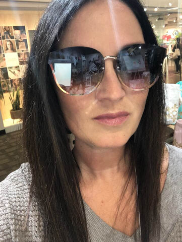 The Market Fave Sunnies