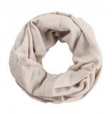The Londyn Infinity Scarf-7 Colors
