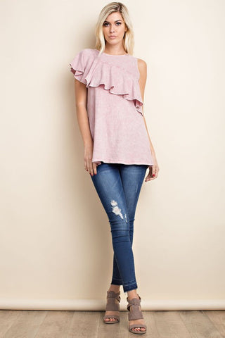 The Raelyn Top