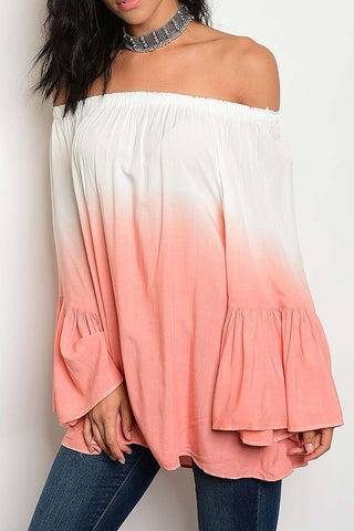 The Shana Top