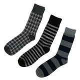 Men's Boxed Sock Sets