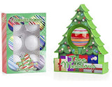 Ornament Decorating Kit