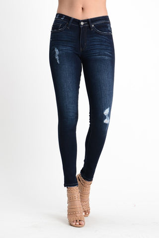 The Date Night Skinnies