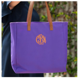 Tailgate Tote-7 Colors