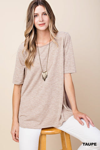 The Gemini Top