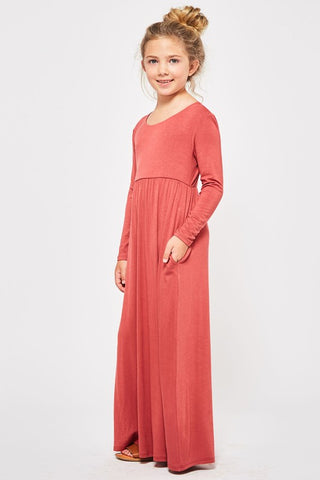 The Lindy Maxi for your Mini