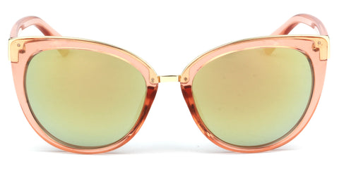 The Cats Pajamas Sunnies-3 Colors