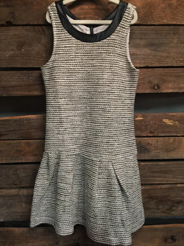 Haley Shay Dress