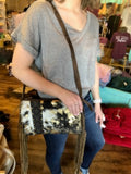 Holt Crossbody-Large