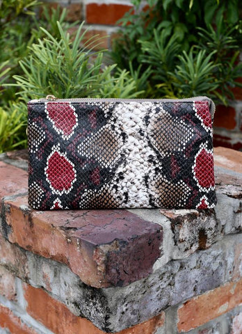 NEW Famous Crossbodies-20 Options