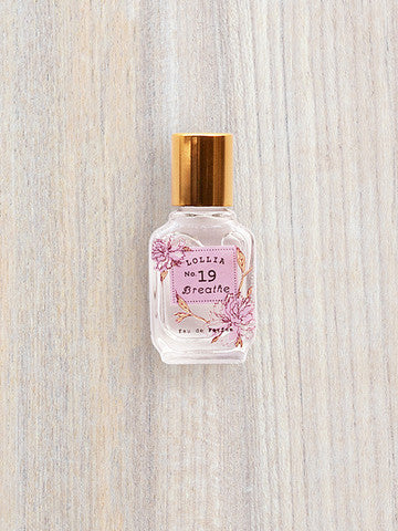 Breathe Little Luxe Perfume