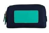 Paige Cosmetic Pouch
