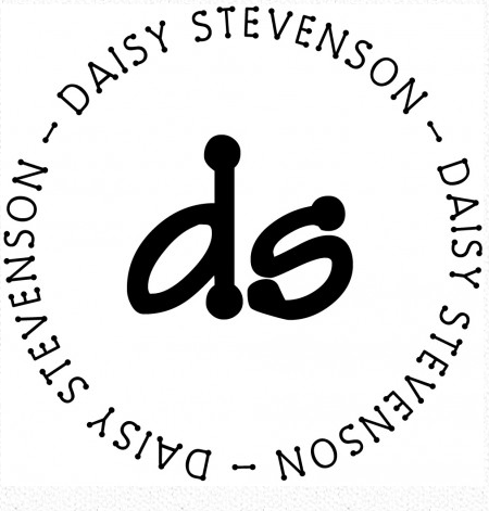 The Daisy Stamp