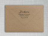 The Jacobson Stamp