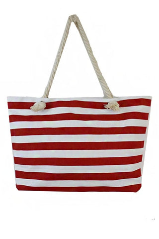 The Stow Away Tote
