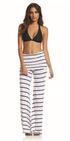 Harbour Pants