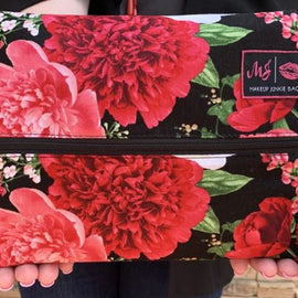 The Bouquet MJ Bags-4 Sizes