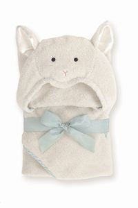 Little Hugs Towel-2 Options