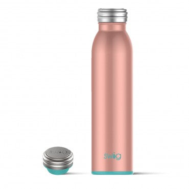 Swig 20oz. Water Bottles