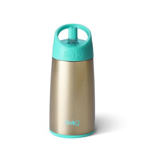 Swig Sippy Cup-5 Colors