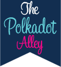 The Polkadot Alley