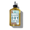 Glaze Dry Body Oil