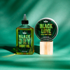 Black Love Bundle