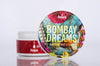 Bombay Dreams Body Butter