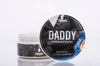 Daddy Body Butter